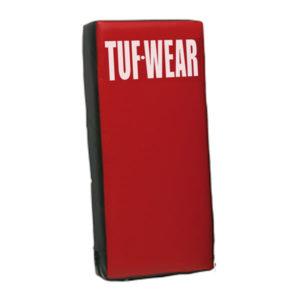 Tuf wear trap- en stootkussen 60 x 30 x 15 cm